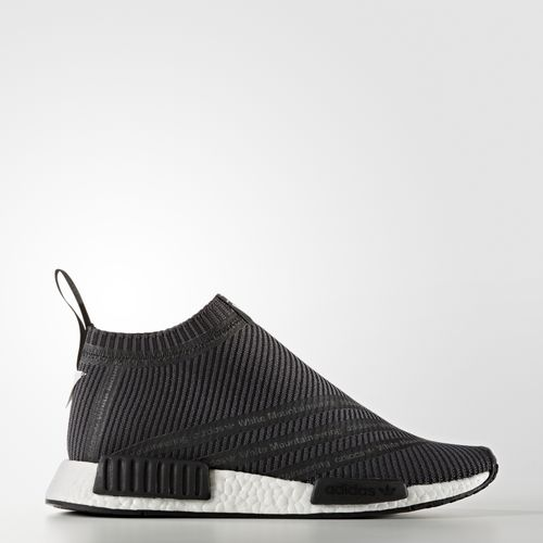White Mountaineering NMD_CS1 Shoes