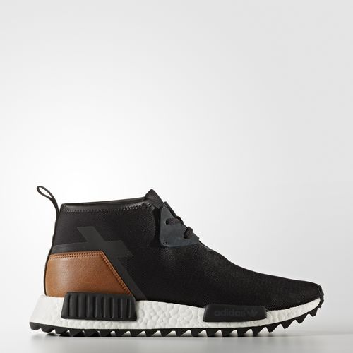 NMD_C1 Trail Shoes